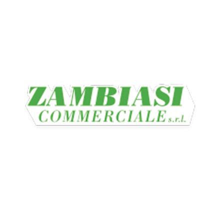 Zambiasi Commerciale