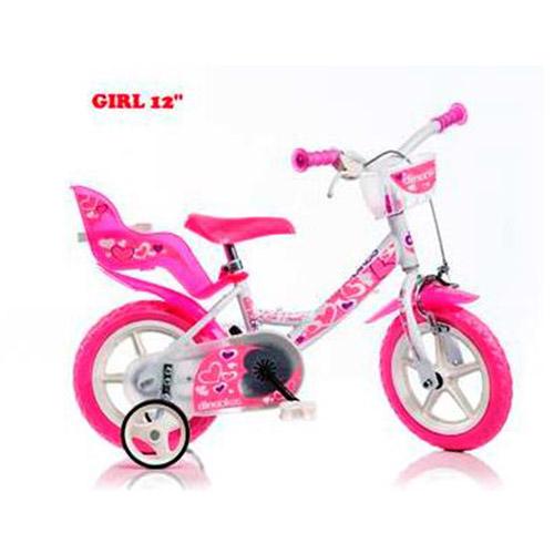 bici-bimba