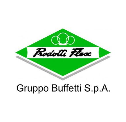 Gruppo Buffetti