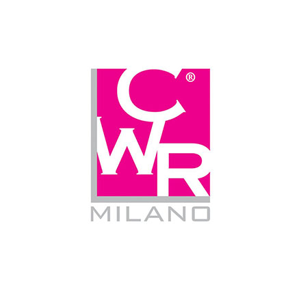 CWR Milano