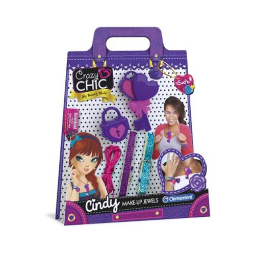 cindy-jewelry