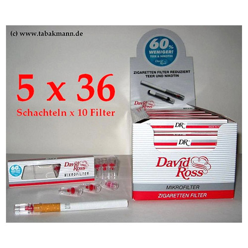 filtro-sigarette-2