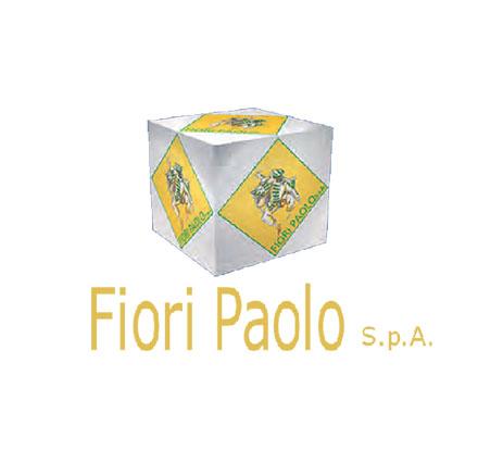Fiori Paolo