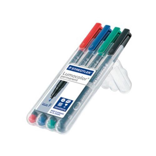 lumocolor-steadtler