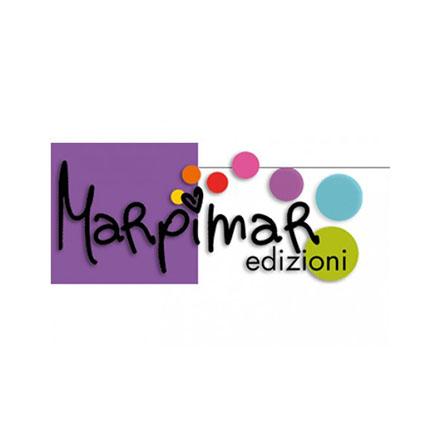 Marpimar