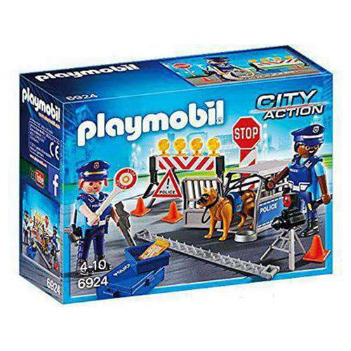 play-mobile
