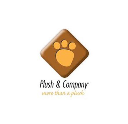 Plush Company