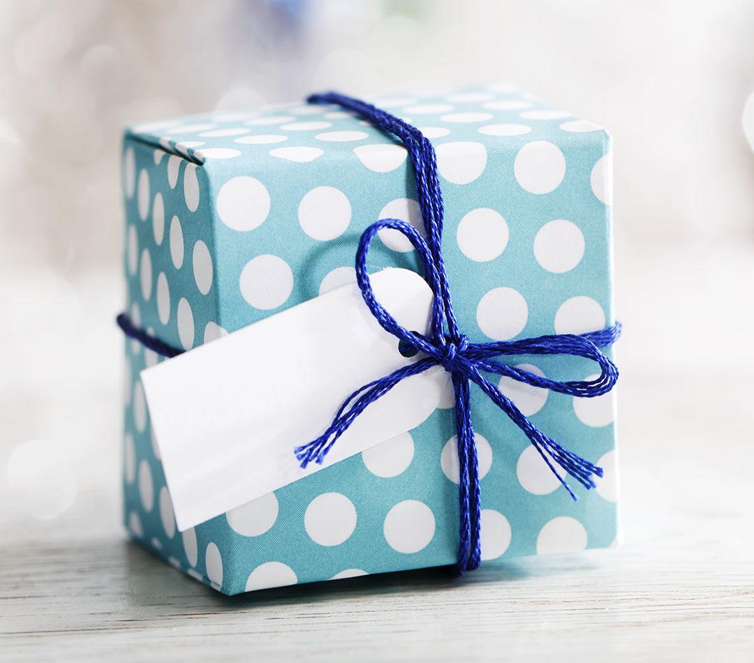 prodotti_articoli_regalo