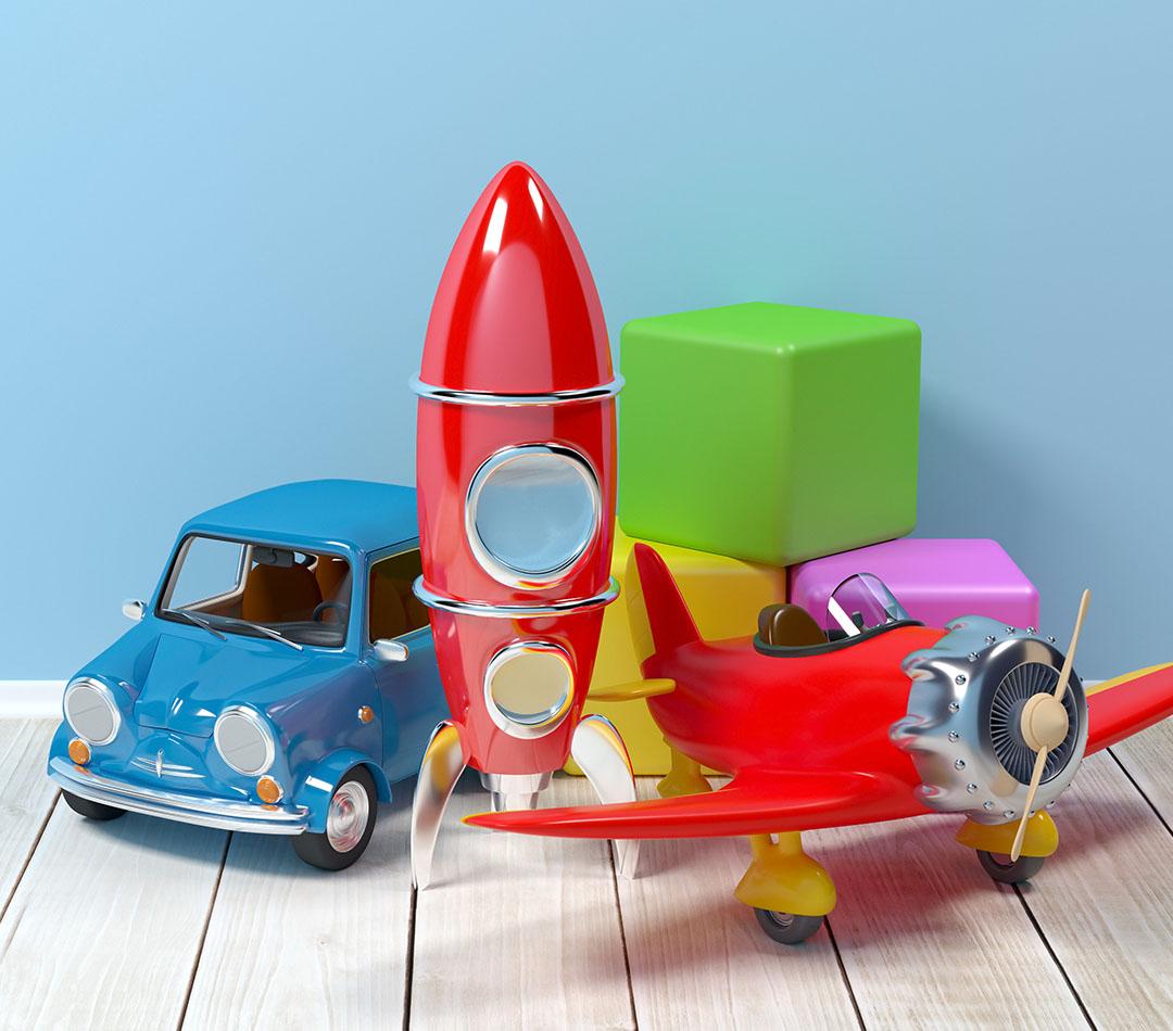 prodotti_giocattoli