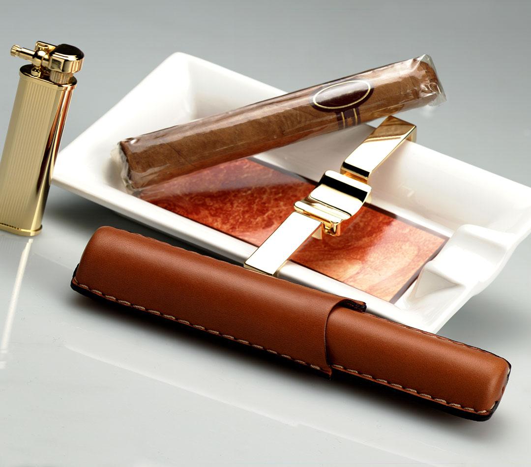 prodotti_tabaccheria