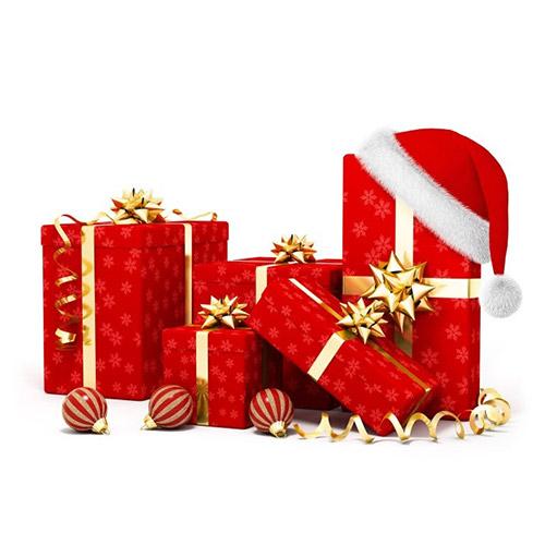 regali-natale-rossi