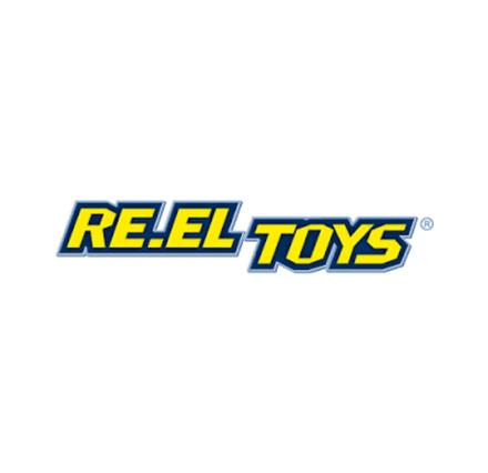 Re. EL Toys