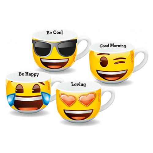 tazza-emoji