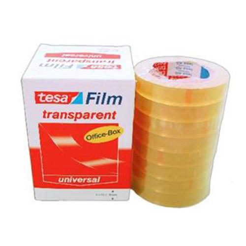 tesa-film