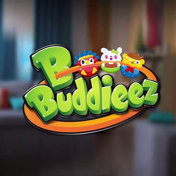B Buddieez